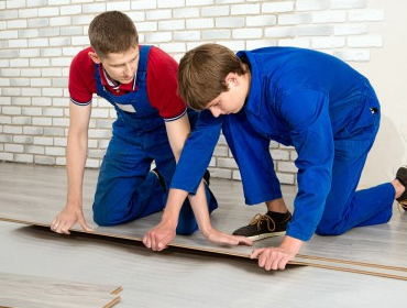 Hardwood Flooring Smyrna Tn